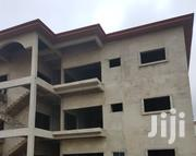 Uncompleted | Houses & Apartments For Sale for sale in Greater Accra, East Legon