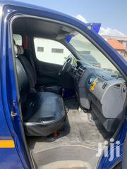 Toyota Haice | Buses for sale in Greater Accra, North Kaneshie