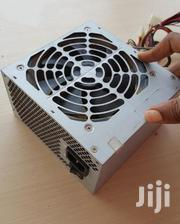 Desktop 255W Power Supply With Cables | Computer Hardware for sale in Greater Accra, Dansoman