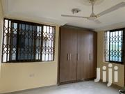 Luxurious 2 Bedroom Fully Furnished Apartment for Rent at East Legon | Houses & Apartments For Rent for sale in Greater Accra, East Legon