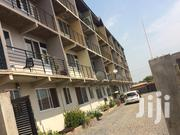 Ultra Modern Furnished Apartment for Rent at East Legon and Nmai Dzron | Houses & Apartments For Rent for sale in Greater Accra, East Legon