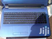 New Laptop HP 4GB HDD 500GB | Laptops & Computers for sale in Greater Accra, Ga West Municipal