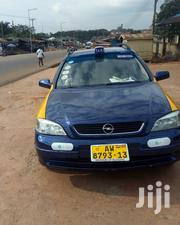 Opel Astra 2006 1.6 | Cars for sale in Eastern Region, Kwahu North