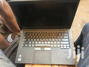 Laptop Lenovo ThinkPad X1 Carbon 4GB Intel Core i7 SSD 256GB | Laptops & Computers for sale in Ashanti, Kumasi Metropolitan