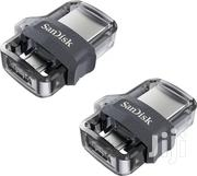 Sandisk 3.0 OTG 8 Gb Pen Drive | Computer Accessories  for sale in Greater Accra, Achimota