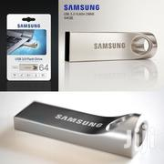 Samsung 64GB Pen Drive | Computer Accessories  for sale in Greater Accra, Achimota
