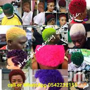 Hair Dye For Sale   Hair Beauty for sale in Greater Accra, Tesano