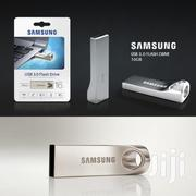 Samsung 16GB Pen Drive | Computer Accessories  for sale in Greater Accra, Achimota