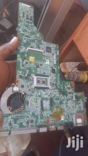 HP G630 Or HP 2000 Motherboard | Computer Hardware for sale in Greater Accra, Achimota