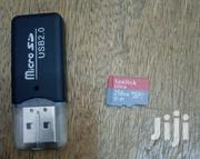256GB Memory Card   Accessories for Mobile Phones & Tablets for sale in Central Region, Cape Coast Metropolitan