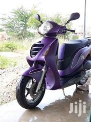 Honda 2008 Purple | Motorcycles & Scooters for sale in Greater Accra, Ga West Municipal