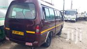 Hot Cake Hyundai H100 | Buses & Microbuses for sale in Greater Accra, Achimota
