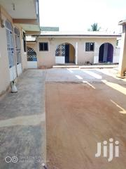 1 Yr, Chamber And Hall Self Contain Location P&T | Houses & Apartments For Rent for sale in Greater Accra, Adenta Municipal