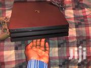Ps4 Pro 1 Tb For Sale | Video Game Consoles for sale in Greater Accra, Tema Metropolitan