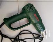 BOSCH Hit Air Device | Electrical Tools for sale in Greater Accra, Odorkor