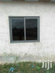Sliding Window Work | Windows for sale in Greater Accra, Accra Metropolitan