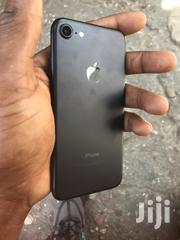 Apple iPhone 7 128 GB | Mobile Phones for sale in Greater Accra, East Legon (Okponglo)