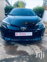 Toyota Corolla 2018 SE (1.8L 4cyl 2A) | Cars for sale in Greater Accra, Dansoman