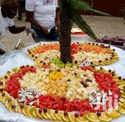 Order For Your Local Bar,Fruit Tree And Pastries | Party, Catering & Event Services for sale in Greater Accra, Darkuman