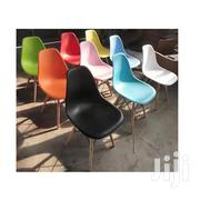 Nice Chair | Furniture for sale in Greater Accra, Adabraka