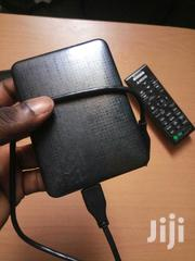 500gb External Hard Drive | Computer Hardware for sale in Greater Accra, Accra Metropolitan