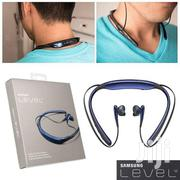 Samsung Level U Stereo Headset | Headphones for sale in Greater Accra, Achimota