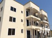 2 Bedroom Apartment 1 Year Advance 4 Rent, Spintex Ecobank | Houses & Apartments For Rent for sale in Greater Accra, Ledzokuku-Krowor