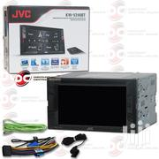 Touchscreen Car DVD Stereo | Vehicle Parts & Accessories for sale in Greater Accra, Tema Metropolitan