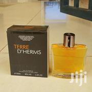 Great Terre D'hermes Perfume Smart Collection | Fragrance for sale in Eastern Region, Asuogyaman