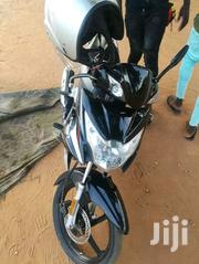 Haojue HJ125T-10 2017 Black | Motorcycles & Scooters for sale in Greater Accra, Adabraka
