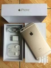 iPhone 6 Fresh In Box | Mobile Phones for sale in Greater Accra, Agbogbloshie