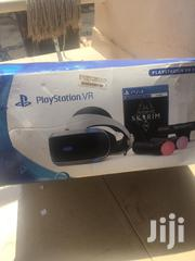 Playstation VR | Accessories for Mobile Phones & Tablets for sale in Greater Accra, Darkuman