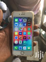 Apple iPhone 6s 64 GB Pink | Mobile Phones for sale in Ashanti, Kumasi Metropolitan