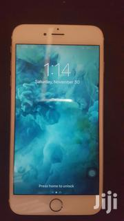 Apple iPhone 6s Plus 64 GB Pink   Mobile Phones for sale in Greater Accra, Accra Metropolitan