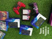 PS4 CONSOLE & ACCESSORIES | Video Game Consoles for sale in Greater Accra, Ledzokuku-Krowor
