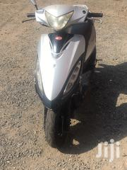 Kymco Xciting 2008 Gray | Motorcycles & Scooters for sale in Greater Accra, Adabraka