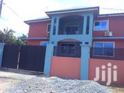 3bdr House for Rent at Agbogba | Houses & Apartments For Rent for sale in Greater Accra, Adenta Municipal