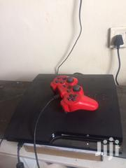 Playstation 3 | Video Game Consoles for sale in Ashanti, Kumasi Metropolitan