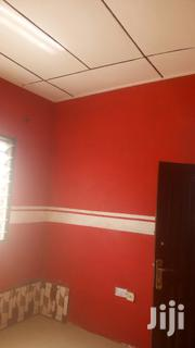 Chamber and Hall Self Contained to Let at CHRISTIAN Village 500 2yrs | Houses & Apartments For Rent for sale in Greater Accra, Achimota