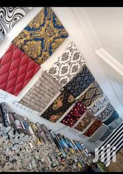 Nice Wallpapers Factory Price | Home Accessories for sale in Ashanti, Kumasi Metropolitan