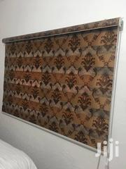 Great Modern Window Curtain Blind at Factory Price | Home Accessories for sale in Ashanti, Kumasi Metropolitan