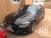 BMW 328i 2013 Black   Cars for sale in Greater Accra, East Legon
