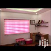 Pink Modern Window Curtain Blinds at Factory Price | Home Accessories for sale in Ashanti, Kumasi Metropolitan