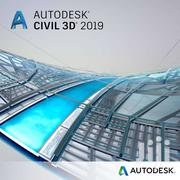 Civil 3D 2019 | Laptops & Computers for sale in Greater Accra, Roman Ridge