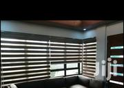 Nice Modern Window Curtain at Factory Price | Home Accessories for sale in Ashanti, Kumasi Metropolitan