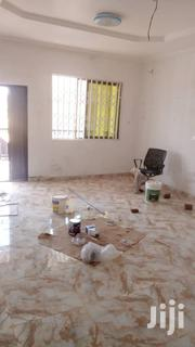 3bedrooms Apartment to Let at Dome Pillar2 800 for 2years | Houses & Apartments For Rent for sale in Greater Accra, Achimota