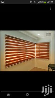 Great Modern Window Curtain Blinds at Factory Price | Home Accessories for sale in Ashanti, Kumasi Metropolitan