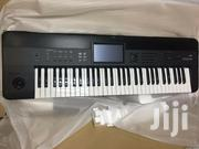 Korg Chrome | Musical Instruments for sale in Northern Region, Tamale Municipal