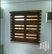 Modern Window Curtain Blinds at Factory Price | Home Accessories for sale in Ashanti, Kumasi Metropolitan