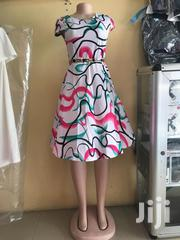 Colorful Dress   Clothing for sale in Greater Accra, Dansoman